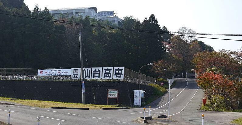 國外編輯部/日本古錢教育系統 彌補了技術缺工