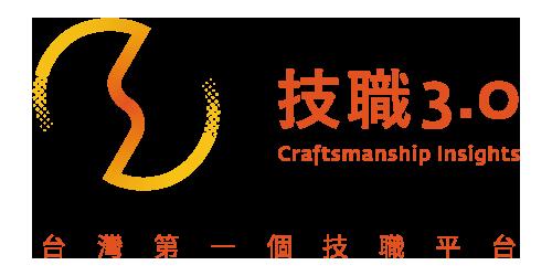 logo slogen
