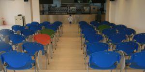 高餐藍帶矛與盾/即日起開始招生 15月課程105萬