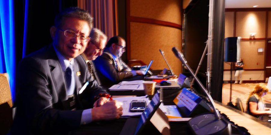 技職競賽、保送名額都被砍 WSI副會長林三貴:台灣要有培育人才的遠見