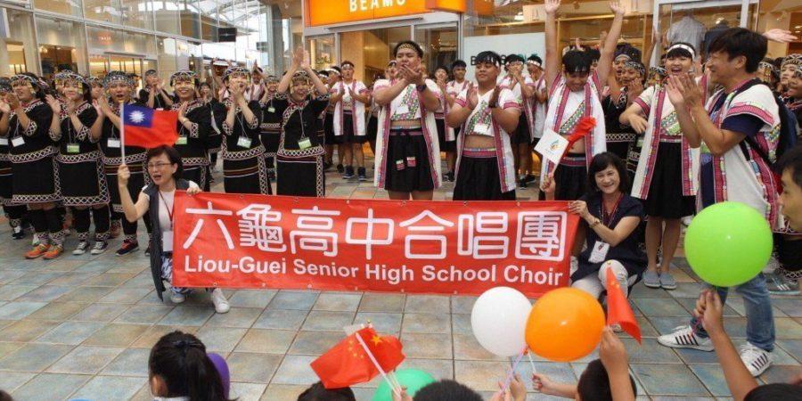 評論/六龜高中學測事件:台灣還沒有真正的學歷替代品