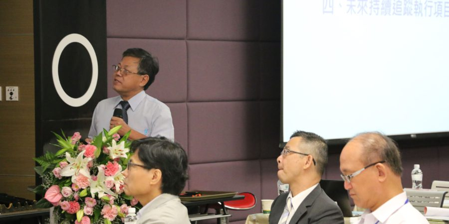 111學年技專考招 調整各類群專業考科、共同科目素養導向命題