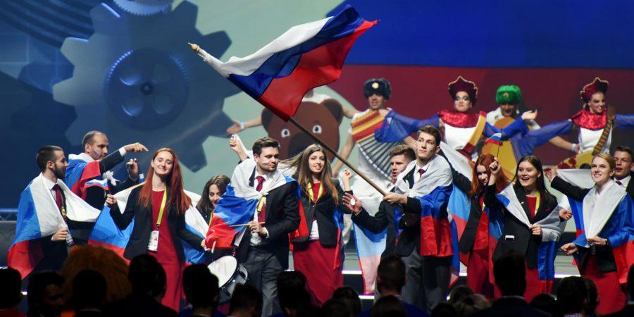 2018歐洲賽結果出爐:俄奧法匈德!