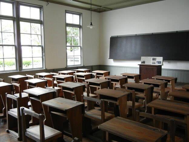 劉辰岫:十二年國教後中學科學教育的未來走向