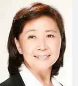 劉憶如:台灣競爭力的關鍵 在於教育