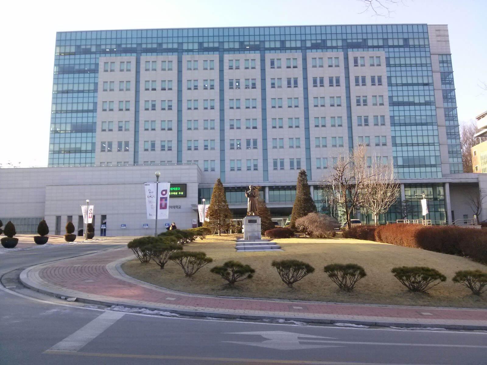 【國外編輯部專欄】韓國教改與技職學校的轉型