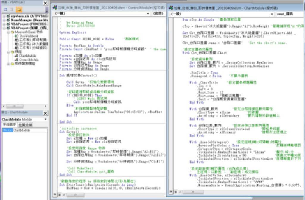 【國外編輯部專欄】程式設計是與生俱來的天分嗎?