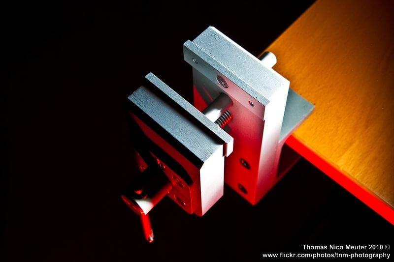 譚仰光/不要再強調德國模式,台灣產學合作專班只是「台灣模式」