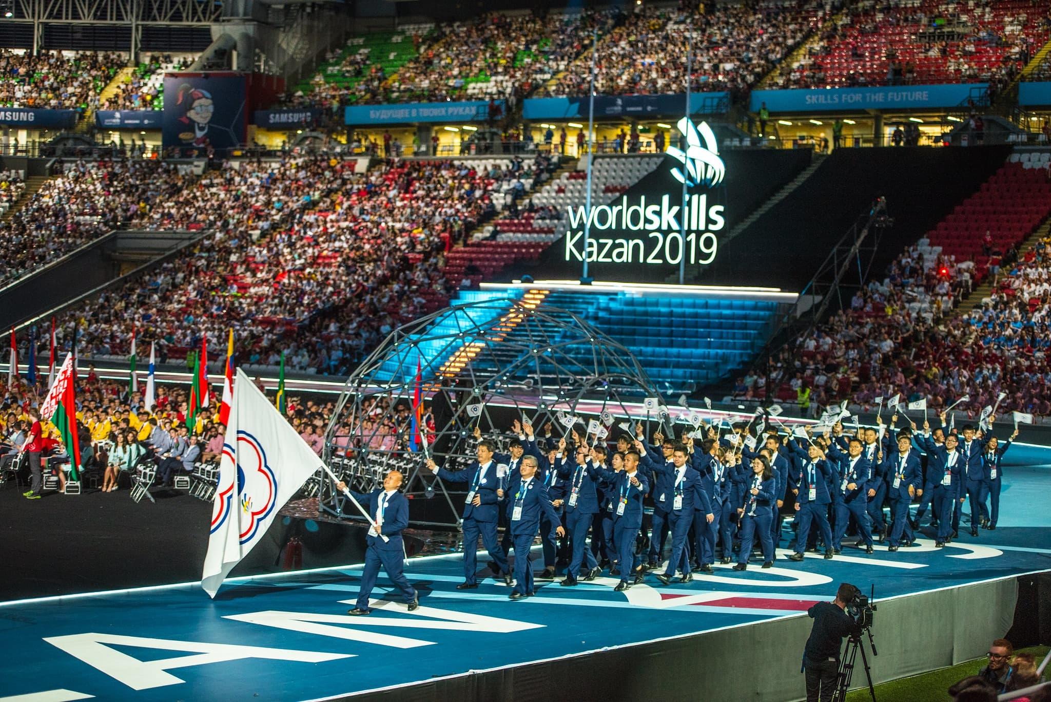 WSI:中國上海國際賽 明年10/12-17舉行