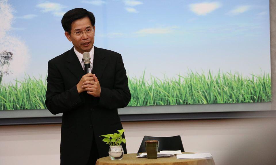 蔡政府第二任上路 潘文忠技職政策的掌聲與挑戰