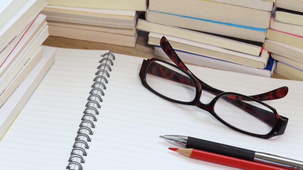 今年統測縮減考試範圍 7群、12子科目受影響
