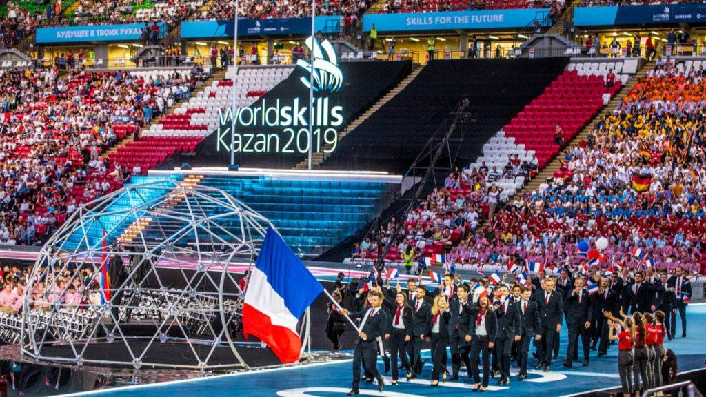2024法國里昂國際賽 9/10-9/15舉辦