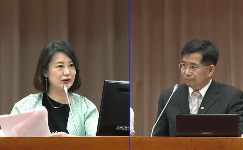 潘文忠:規劃20座基地優化技職、考招制度待討論