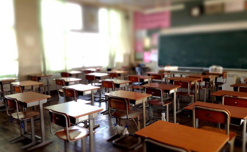 高中職特招專業群科放榜 錄取率70.79%